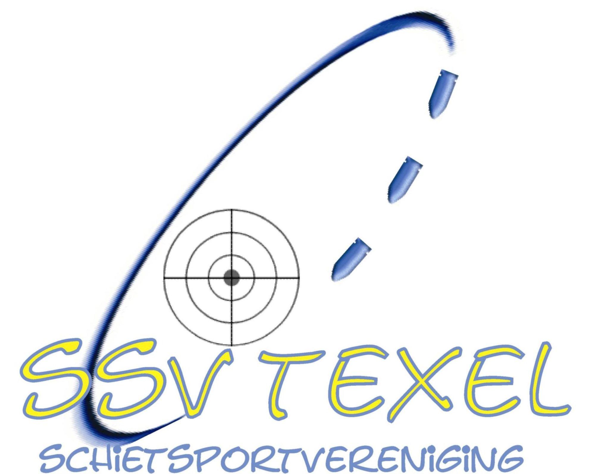 SSV Texel
